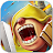 Clash of Lords 2: New Age 1.0.234 Apk