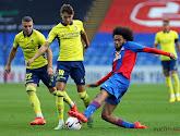 'Club Brugge wil Europese topclubs loef afsteken voor 21-jarige spelmaker'