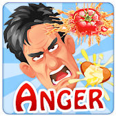 Funny Anger Management Prank: Calm Down with Fun