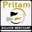 Pritam Spot icon