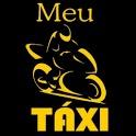 Meu Moto Taxi - Mototaxista icon