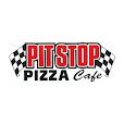 Pit Stop Pizza Cafe