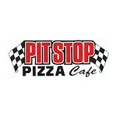 Pit Stop Pizza Cafe