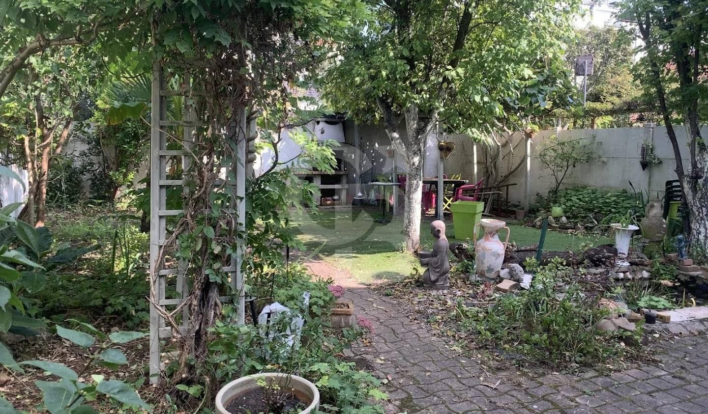 Maison Sartrouville