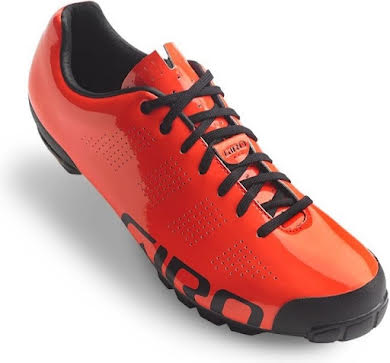 Giro Empire VR90 Lace-Up Offroad Cycling Shoe alternate image 3