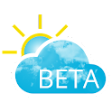 Weatherer (BETA) icon
