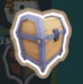 収納ボックス(小)