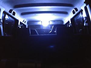 アルトラパン HE21S  S S  H20年式のカスタム事例画像 Kusaba SS【チーム:改車音】さんの2019年01月04日19:57の投稿