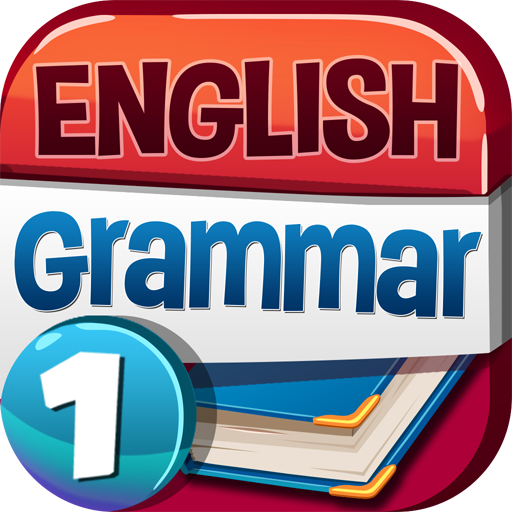 English Grammar Test Level 1 APK Cracked Download
