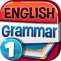 English Grammar Test Level 1 icon