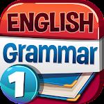 English Grammar Test Level 1 5.0 (Ad-Free)