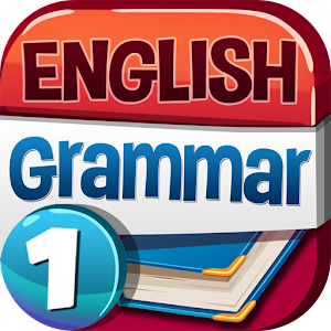 English Grammar Test Level 1 for PC and MAC