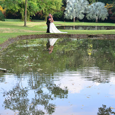 Wedding photographer Luis Enrrique Flores Nieves (floresnieves). Photo of 27.04.2016