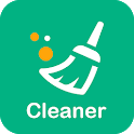 Empty Folder Cleaner - Remove Empty Directories icon
