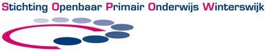 http://www.sopow.nl/Portals/201/images/SOPOW-logo.jpg