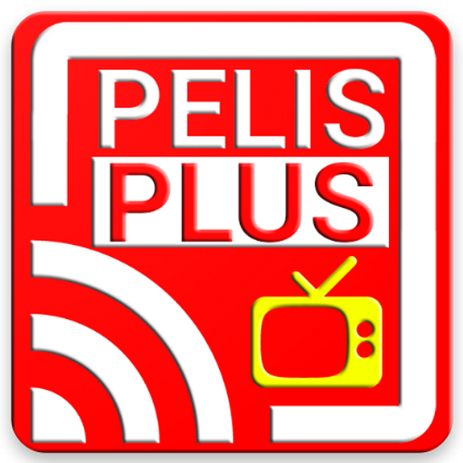 PelisPLUS C.. file APK for Gaming PC/PS3/PS4 Smart TV
