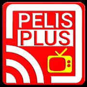 App PelisPLUS Chromecast APK for Windows Phone