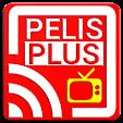 PelisPLUS C.. file APK for Gaming PC/PS3/PS4 Smart TV