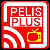 PelisPLUS Chromecast Android APK Download Free By Hieufasa