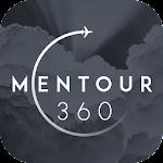 Mentour 360 Icon