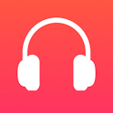 SongFlip - Free Music Streaming & Player icon