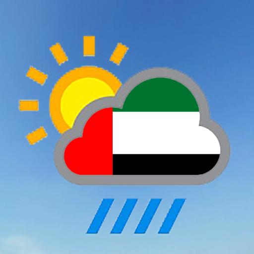 nejlepší seznamka aplikace v Kuvajtu