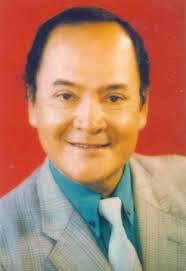 Hùng Minh