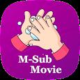 M-Sub Channel