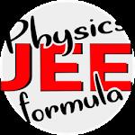 JEE Physics Formula 1.0