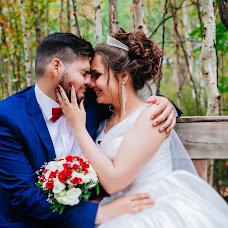 Wedding photographer Aygul Pilipenko (AIVA-S). Photo of 03.04.2018