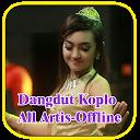 Dangdut Koplo 2018 Offline APK
