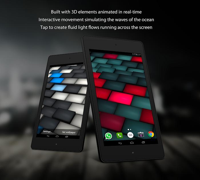 FiPzI9yeJ2i78ydN-x4zFYlJosYr6gKtuw1L_2hT58CbAMyuSpOh2gPXJvtwzP9LpxQ=w700 Aplikasi Android