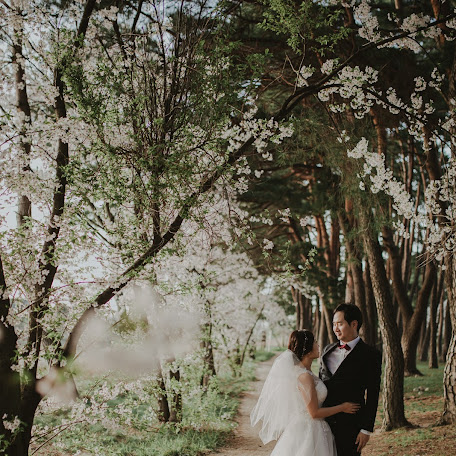 Wedding photographer Madalena Tavares (madalenatavares). Photo of 28.04.2017