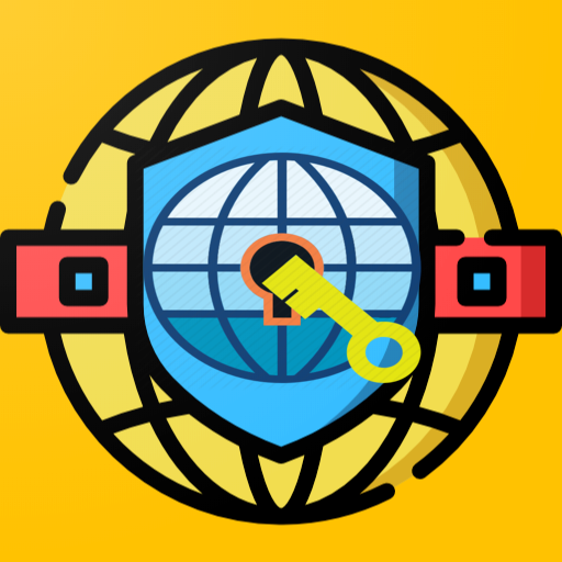 Pixel Vpn : Free Vpn Unlimited - Hotspot Vpn