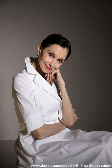 Birgit Keil