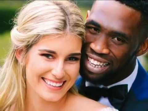Rachel Kolisi 'could regret' sharing woman's semi-naked images and details