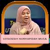 Ceramah Norhafizah Musa APK