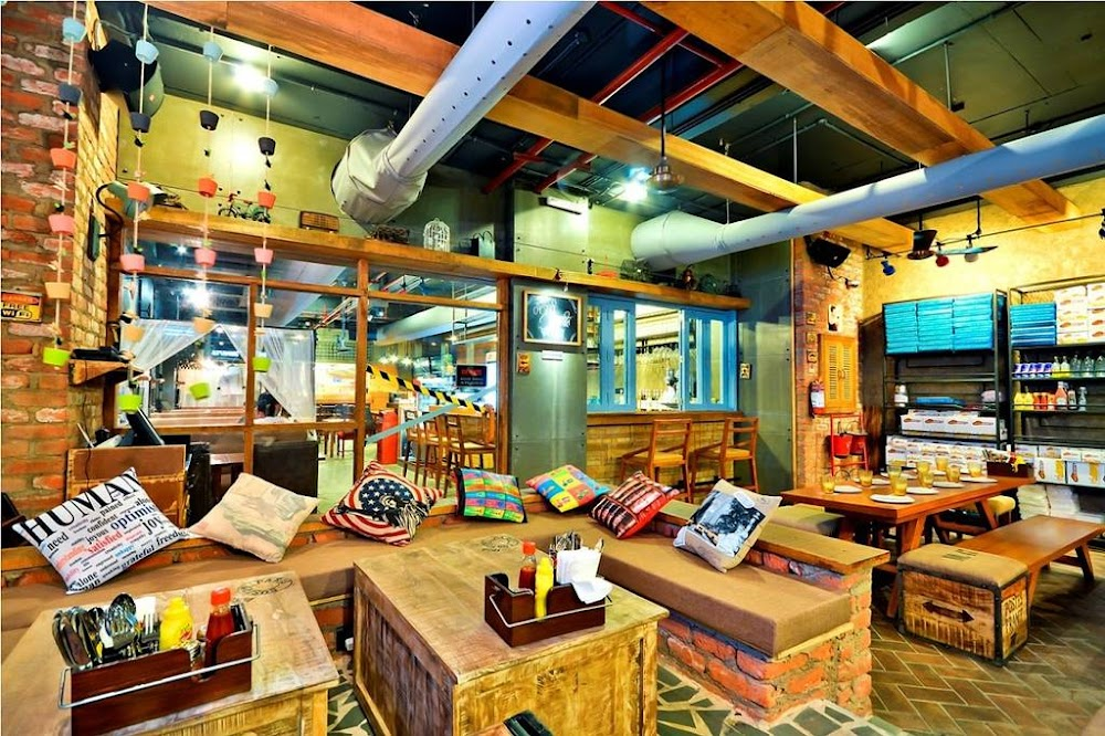 Cafe-Delhi-Heights-noida-image