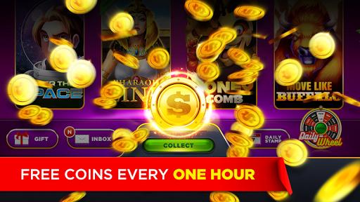 NEXT Slots - Free Slot Machines 1.0.6 {cheat|hack|gameplay|apk mod|resources generator} 5