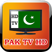 All Pakistan TV Channels