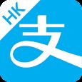 支付寶HK apk