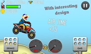 Screenshot 03