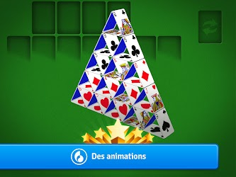 Solitaire APK Download – Free Card GAME for Android 8