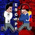 Escape From Petare icon