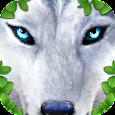 Ultimate Wolf Simulator apk