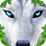 Ultimate Wolf Simulator 1.2 (Paid)