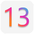 iOS 13 - Icon Pack icon