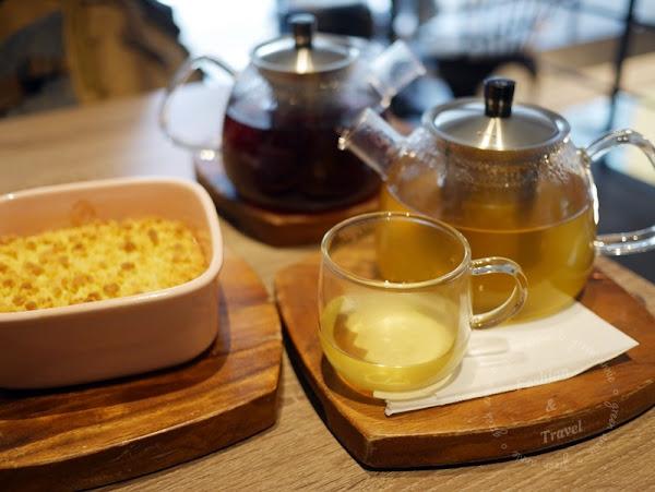 內湖咖啡廳推薦,Caffè Le MANI 琢手咖啡不限時有插座,餐點很好吃-捷運葫洲站