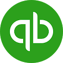 App Download QuickBooks Accounting: Invoicing & Expens Install Latest APK downloader