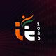 IndiaTelecom2020 Download on Windows